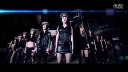 Scooter 2012第三首单曲Army Of Hardcore 11月2日震撼首播