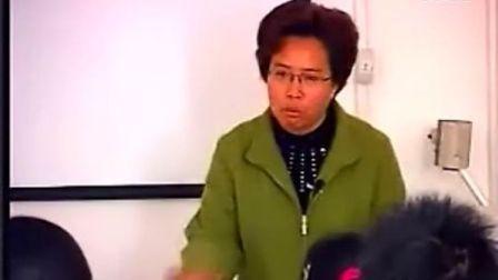 h10045高二历史优质课展示选修2《中华民国临时约法》
