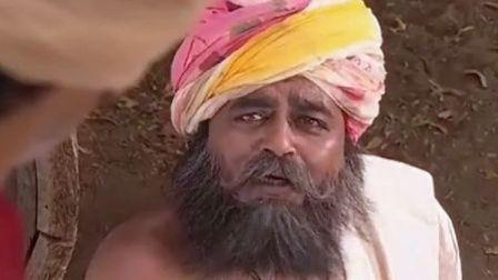 hindi movie Upanishad Ganga Episode 32