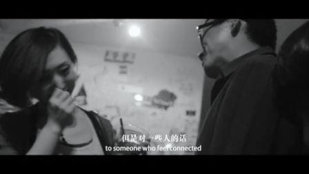 嘎调《灯火》EP现场.导演剪辑版.中英字幕【HD】