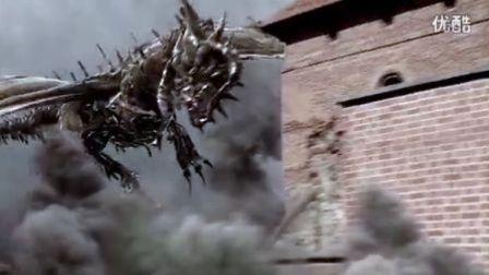 龙与地下城2:龙王的愤怒3