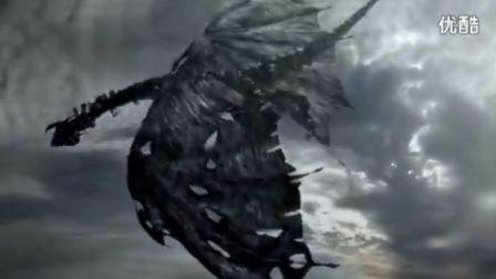 龙与地下城2:龙王的愤怒4
