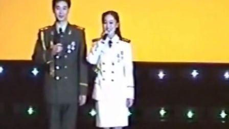 马伟光演唱:三峡情中央台重庆卫视多次播出