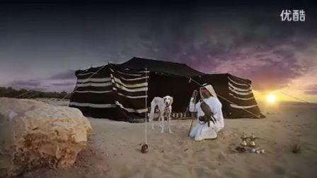 云南影视器材设备租赁:ARRI ALEXA拍摄迪拜