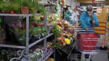 丹麦超市有赖于丹佛斯CO2系统第一年节省27000欧元