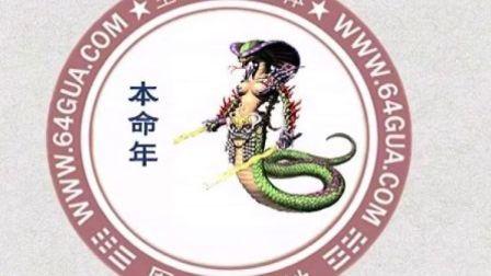 属蛇的人2013年运程,蛇年出生的人蛇年生肖运势预测-周易天地