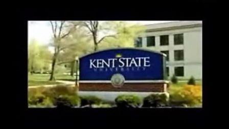 肯特州立大学:公共关系与市场营销的联系与区别