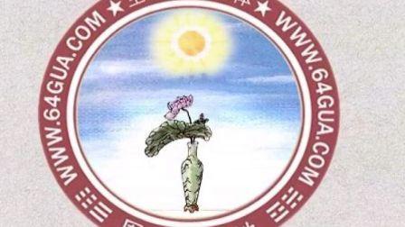 属牛的人2013年运程,牛年出生的人蛇年生肖运势预测-周易天地