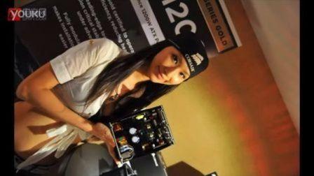 终极版 海盗船sp2500专业视频介绍