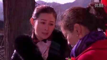 优酷娱乐播报 2012 11月 王思懿首演农村剧《翠兰的爱情》外表太洋气没法扮村妇 121118