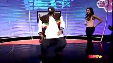 为啥说早期的Chris Brown那么红