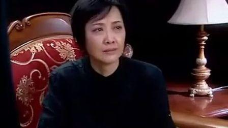 女人香  剪辑03