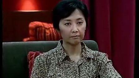 女人香  剪辑19