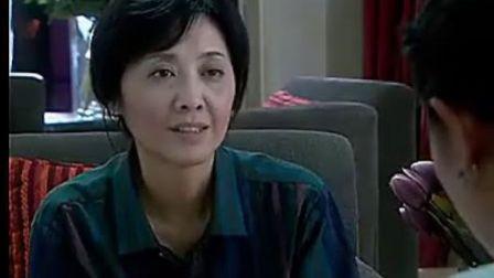 女人香  剪辑20