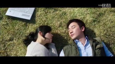 韩国电影  建筑学概论    高清全集