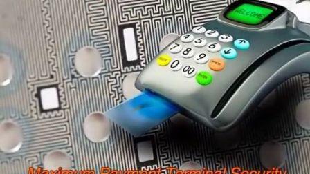 德昌电机推出伯乐 (Parlex) Secure-Flex™产品线