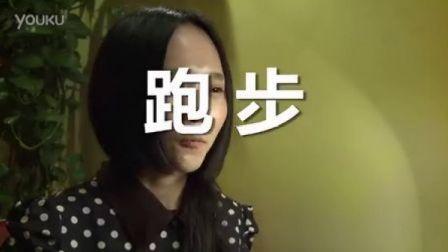 2012 一百零八个关键词 -- 李志跨年演出预告片