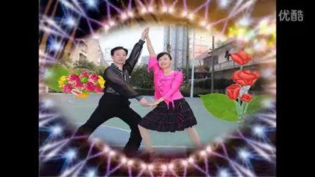 冷水江市布溪舞蹈培训中心:《休闲快三》