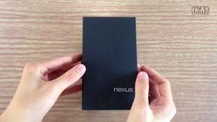 谷歌四儿子--Nexus4--深度评测【老七评测室】