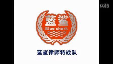 蓝鲨律师特战队——军中之军、钢中之钢!