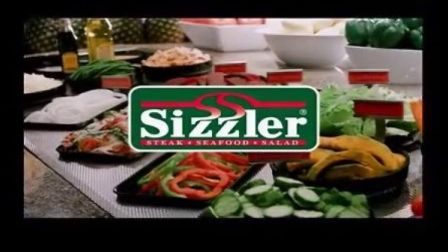 "APPIES 2012 Winner - Sizzler Thailand ""The Royal Project"""