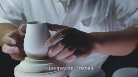 弄子里冯丽媛(正版)