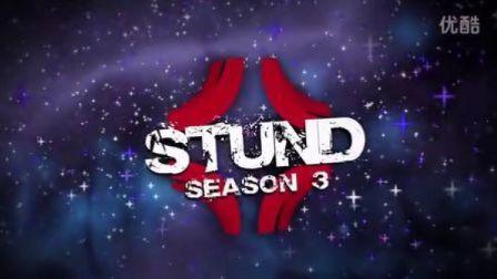 山地速降大片(STUND)第三季影片及花絮2