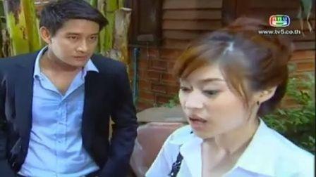 03 เจ้าแม่จำเป็น Jao Mae Jum phen