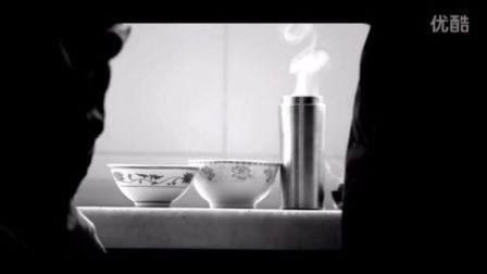 宁泊studio作品—《光阴的故事》