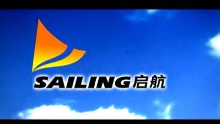 2013启航六级课件-黄涛-第一讲