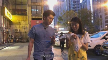 吃遍26家网红店 才找到全天津最好吃煎饼馃子之南楼煎饼测评