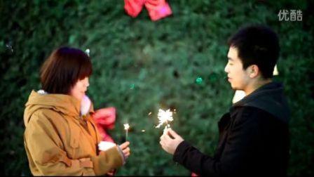 南京邮电大学 经管院外院联合出品 微电影 - 《失物招领》