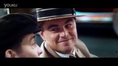 《了不起的盖茨比》超清预告2 The Great Gatsby-HDtrailer2