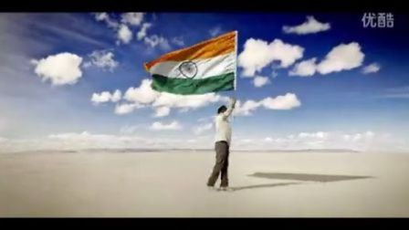 AR Rahman Infinite Love - English Version