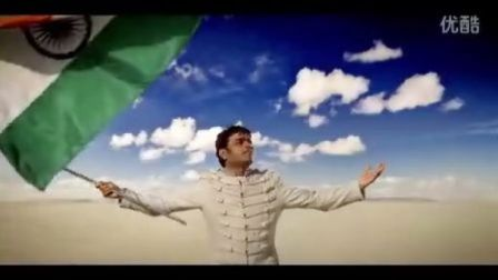 Behad Pyaar AR Rahman (Infinite Love)-Hindi