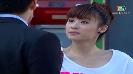 09 เจ้าแม่จำเป็น Jao Mae Jum phen