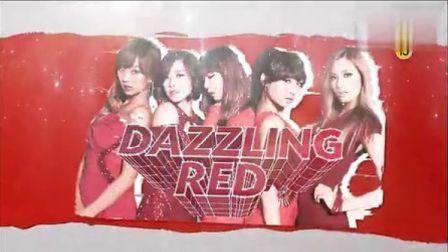 2012 SBS 歌谣大战 2部 121229