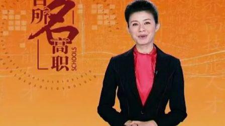 百所名高职--------深圳职业技术学院