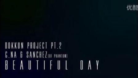 Beautiful Day - G.NA Sanchez