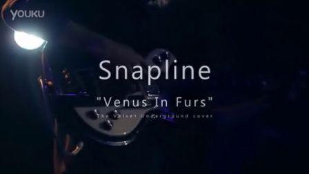 Snapline - Venus in Furs