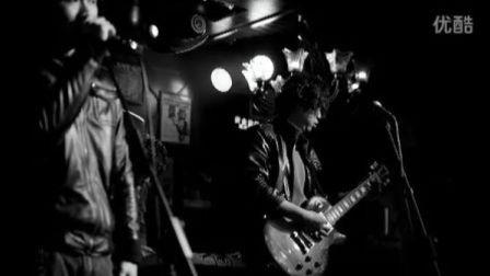 徐州吉他老师最新吉他视频www.xuzhoujita.com