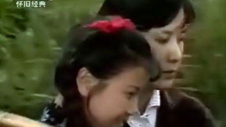 电视剧【蹉跎岁月】主题歌:一支难忘的歌(关牧村)