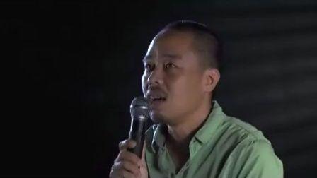 刘勇宏:对未来电影的描述