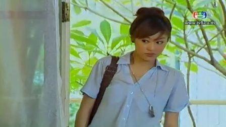 16  เจ้าแม่จำเป็น Jao Mae Jum phen