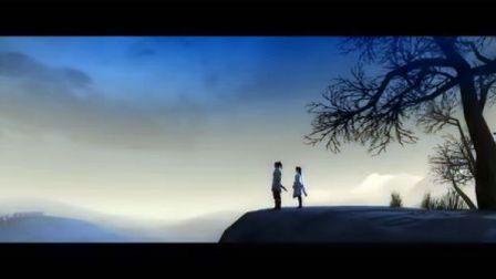 蘭若寺2013开年大戏 九阴真经游戏电影《刺》