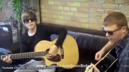 Justin Bieber 6年纪念
