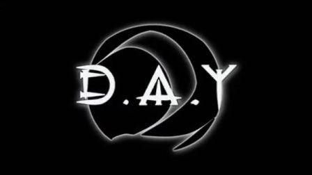 【SO D.A.Y.】DAY2(We're Dango) 微电影乱入剧正式上映