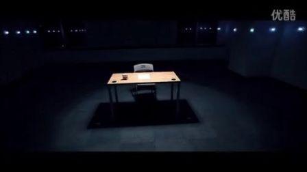微电影——《终极面试》