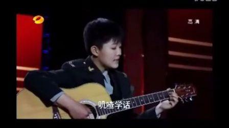 沐阳 王洋 麻辣女兵 赞美父亲的歌 军人的歌曲