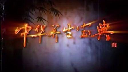 中华养生宝典:第6集  宋金元时期养生理论的日臻完善